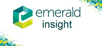 emerland insight